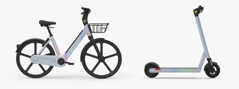Ventajas Bicicleta Eléctrica vs Patinete Eléctrico