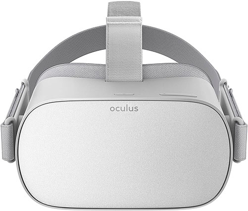gafas VR Xbox