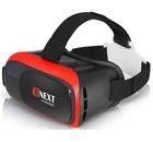 Bnext VR Móvil