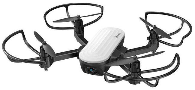 mini drone potensic elfin