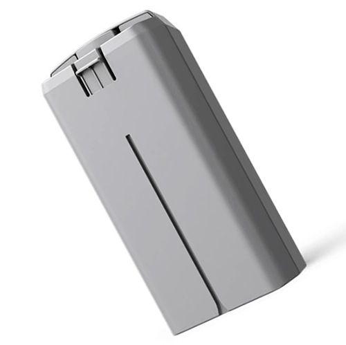 Bateria DJI Mini 2