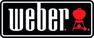 Barbacoas Portatiles Weber