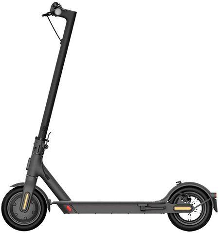mejor patinete electrico calidad precio