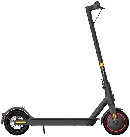 patinete electrico para adultos calidad precio