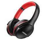 Auriculares Mpow H19