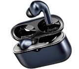 Auriculares Synonix P3