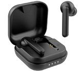 Auriculares Willful TWS