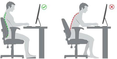 saber antes de comprar una silla gaming