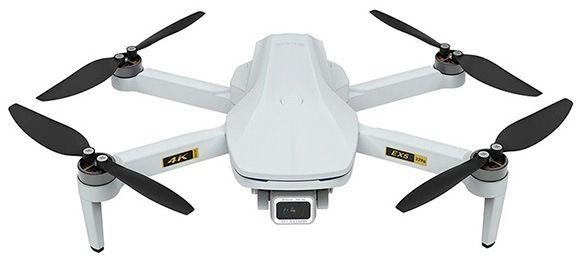 dron calidad precio
