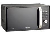 Microondas Samsung MG23
