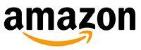Auriculares Inalambricos Amazon
