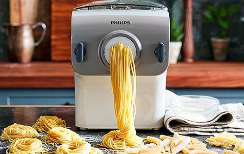 comprar maquina de pasta fresca