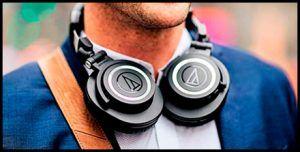 mejores auriculares inalambricos