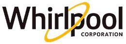 microondas Whirlpool