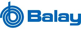 Microondas Balay