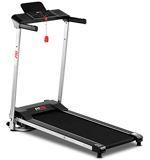 FitFiu Fitness MC 160