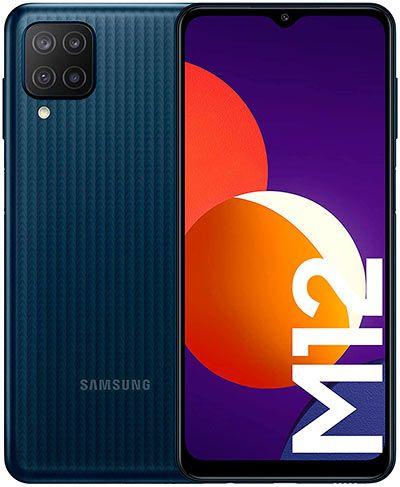 movil barato Samsung