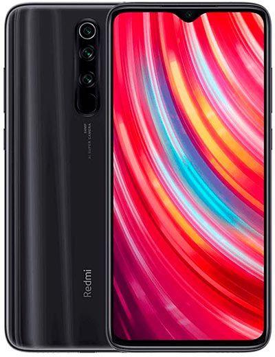 movil barato Xiaomi