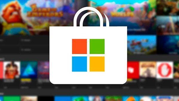 Pasar fotos al PC usando la App de Windows 10